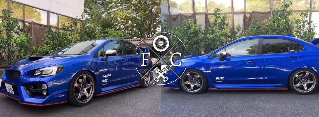 enkei-pf05-wheels-for-sale.jpg