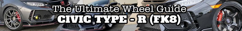 honda-civic-type-r-fk8-wheel-guide-banner.jpg