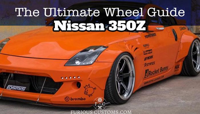 JDM Wheels & Automotive Industry News - Furious Customs Blog
