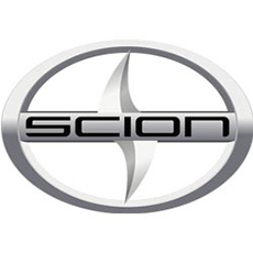 Scion Intake