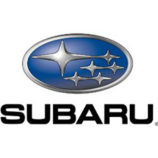 Subaru Intake