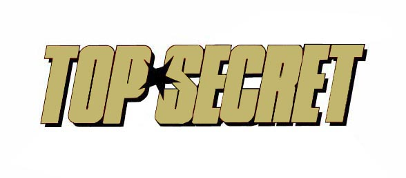 top-secret jdm parts