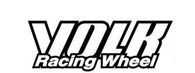 volk-racing jdm parts