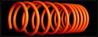 Ksport Lowering Springs - Mazda 3 2004-2009