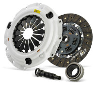 Clutch Masters Stage 1s Clutch Kit - Acura TSX 04-06 2.4L (flywheel included)