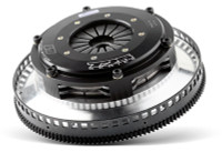 Clutch Masters Stage 7 Clutch Kit - Nissan 350Z 03-06 3.5L (flywheel included)