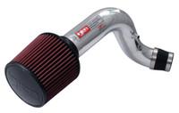 Injen Short Ram Intake - Acura 94-01 Integra GSR