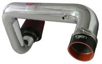 Injen Cold Air Intake - Acura 97-01 Integra Type R