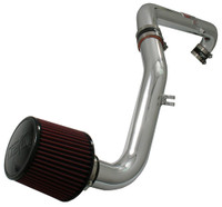 Injen Cold Air Intake - Honda 96-00 Civic Cx, Dx, Lx