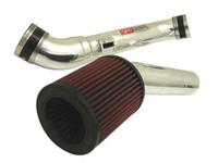 Injen Cold Air Intake - Infiniti 03-07 G35, AT/MT Coupe