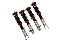 Megan Racing Street Series Coilovers - Acura TSX 09-11