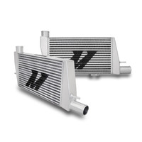 Mishimoto 08+ Mitsubishi Lancer Evolution X Intercooler