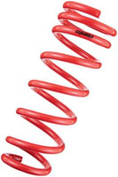 Tanabe GF210 Springs - Honda Civic Coupe/Sedan 92-95