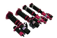 Megan Racing Spec-RS Coilovers - Nissan 240SX S13 89-94