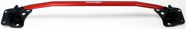 Tanabe Front Strut Bar - Nissan 240SX (S13) 89-94