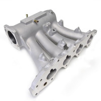 Skunk2 Pro Series Intake Manifold 2006-10 Civic Si - K20Z3 Engines