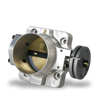Skunk2 Pro Series Throttle Body 74Mm Billet Throttle Body  D,B,H,F Series Engine