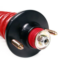 Skunk2 Pro S II Coilovers 2002-04 Rsx (All Models)