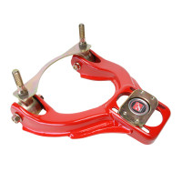 Skunk2 Pro Front Camber Kit 2004-08 Tl