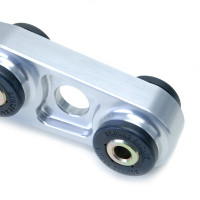 Skunk2 Rear LCA 1990-01 Integra Clear Anodized