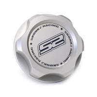 Skunk2 Honda Billet Oil Cap