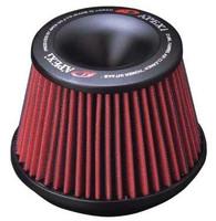 Aí«í´PEXi Power Intake - Acura TSX 04-08