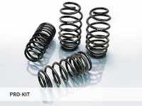 Eibach Pro-Kit Performance Springs - Scion FR-S / Subaru BR-Z