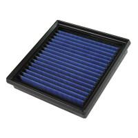 aFe Direct Fit Air Filter -  Pro Dry R ; Honda Civic VTEC 96-00