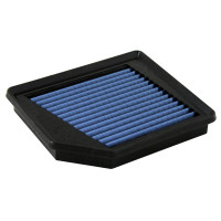 aFe Direct Fit Air Filter -  Pro Dry R ; Honda Civic 06-11 L4-1.8L