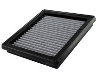 aFe Direct Fit Air Filter -  Pro Dry S ; Honda Civic 92-95