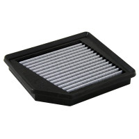 aFe Direct Fit Air Filter -  Pro Dry S ; Honda Civic 06-11 L4-1.8L