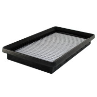 aFe Direct Fit Air Filter -  Pro Dry S ; Honda Civic Si 06-11 L4-2.0L