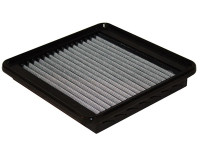 aFe Direct Fit Air Filter -  Pro Dry S ; Subaru Impreza WRX STI 08-11 H4-2.5L