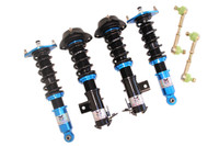 Megan Racing EZ-Street Series Coilovers - Scion FR-S / Subaru BR-Z