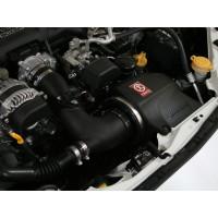 "Performance Package ""The Basics""  - Scion FR-S / Subaru BRZ"