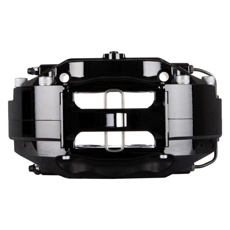 StopTech BBK (Big Brake Kit)