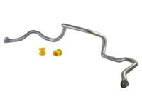 Whiteline Front 27mm Sway Bar - Honda Civic EK 96-00