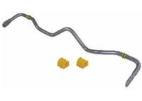 Whiteline Rear 24mm Adjustable Sway Bar - Infiniti G37