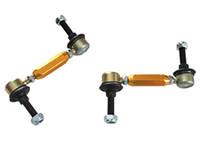 Whiteline Rear Adjustable End Links - Infiniti G37
