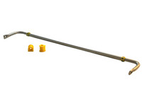 Whiteline Rear 16mm Sway Bar - Mazda MX-5 NB 98-05