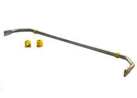 Whiteline Front 24mm Adjustable Sway Bar - Mazda MX-5 NC 05+