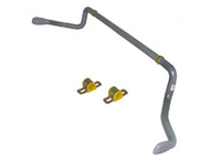 Whiteline Front 27mm Adjustable Sway Bar - Mitsubishi Lancer Evolution X