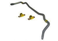 Whiteline Rear 27mm Adjustable Sway Bar - Mitsubishi Lancer Evolution X