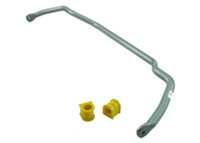 Whiteline Front 27mm Sway Bar - Nissan 240Sx S13, S14