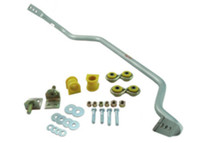 Whiteline Front 27mm Adjustable Sway Bar - Nissan 240Sx S13, S14