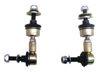 Whiteline Rear End Links - Nissan 240Sx S13, S14