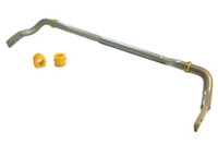 Whiteline Front 32mm Adjustable Sway Bar - Nissan 350Z Z33