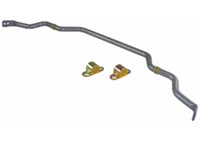 Whiteline Front 27mm Adjustable Sway bar - Nissan 370Z Z34