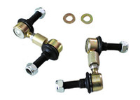 Whiteline Front Adjustable End Links - Nissan GT-R R35