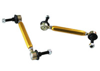 Whiteline Rear Adjustable End Links - Nissan GT-R R35